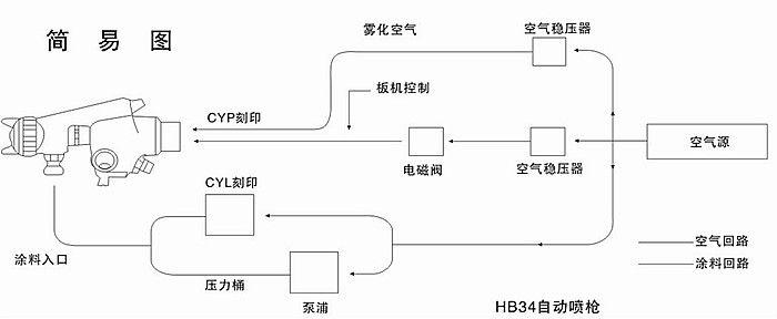 电路 电路图 电子 户型 户型图 平面图 原理图 700_288